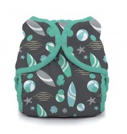 Thirsties Thirsties Swim Diaper