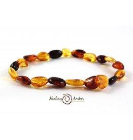 HA Amber Bracelet