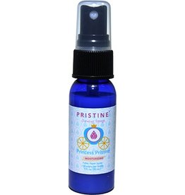 Pristine Pristine Cleansing Spray