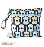 Leslies Wet Dry Bag
