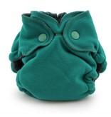 Rumparooz Ecoposh OBV Fitted Diaper