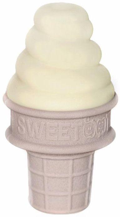 Sweetooth SweeTooth Teether