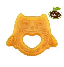 Haakaa USA Haakaa Natural Rubber Teether