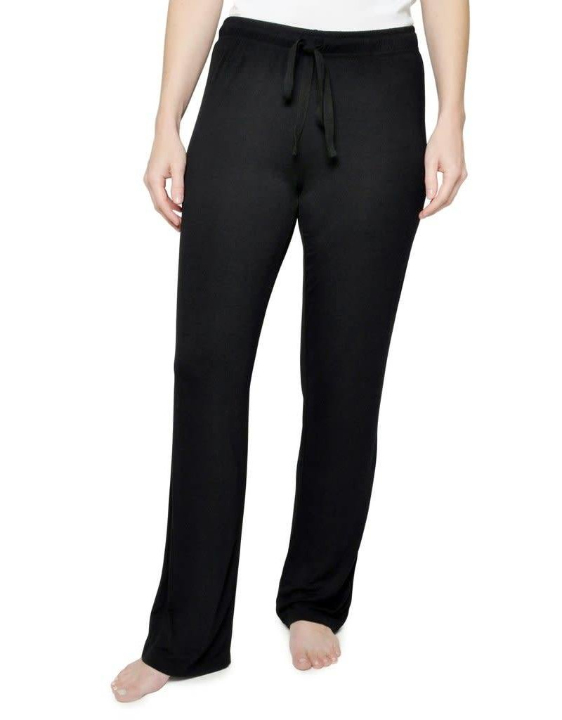 "Kyte Baby Kyte Womens Lounge Pant ""Kelly"""