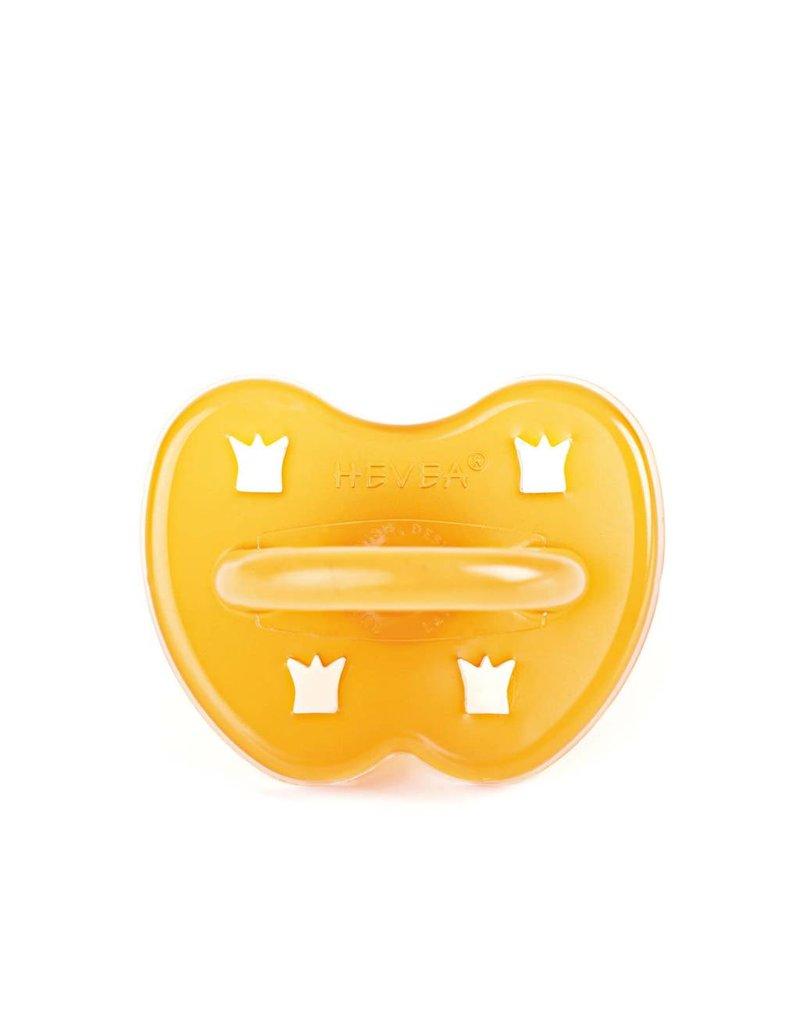 Hevea Orthodontic Pacifier