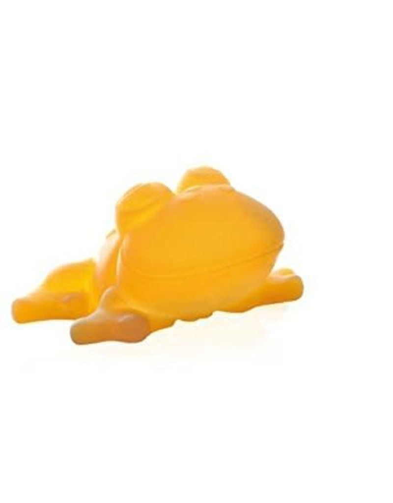 Hevea Fred Rubber Frog