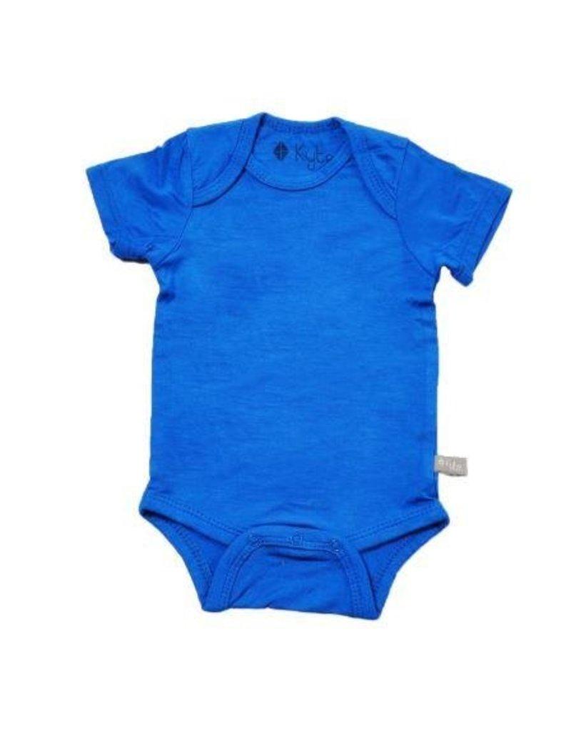 Kyte Baby Kyte Onesie - Solid Colors