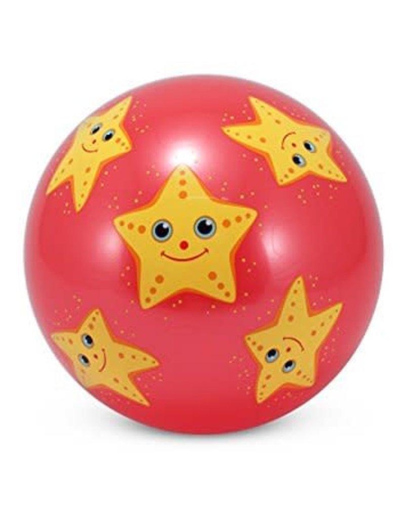 Melissa & Doug Cinco Starfish Ball