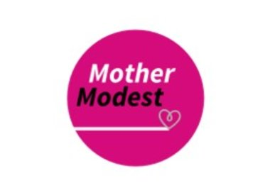 Mother Modest