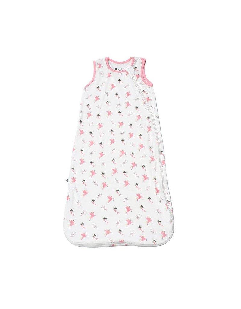 Kyte Baby Kyte .5 Tog Sleep Bag