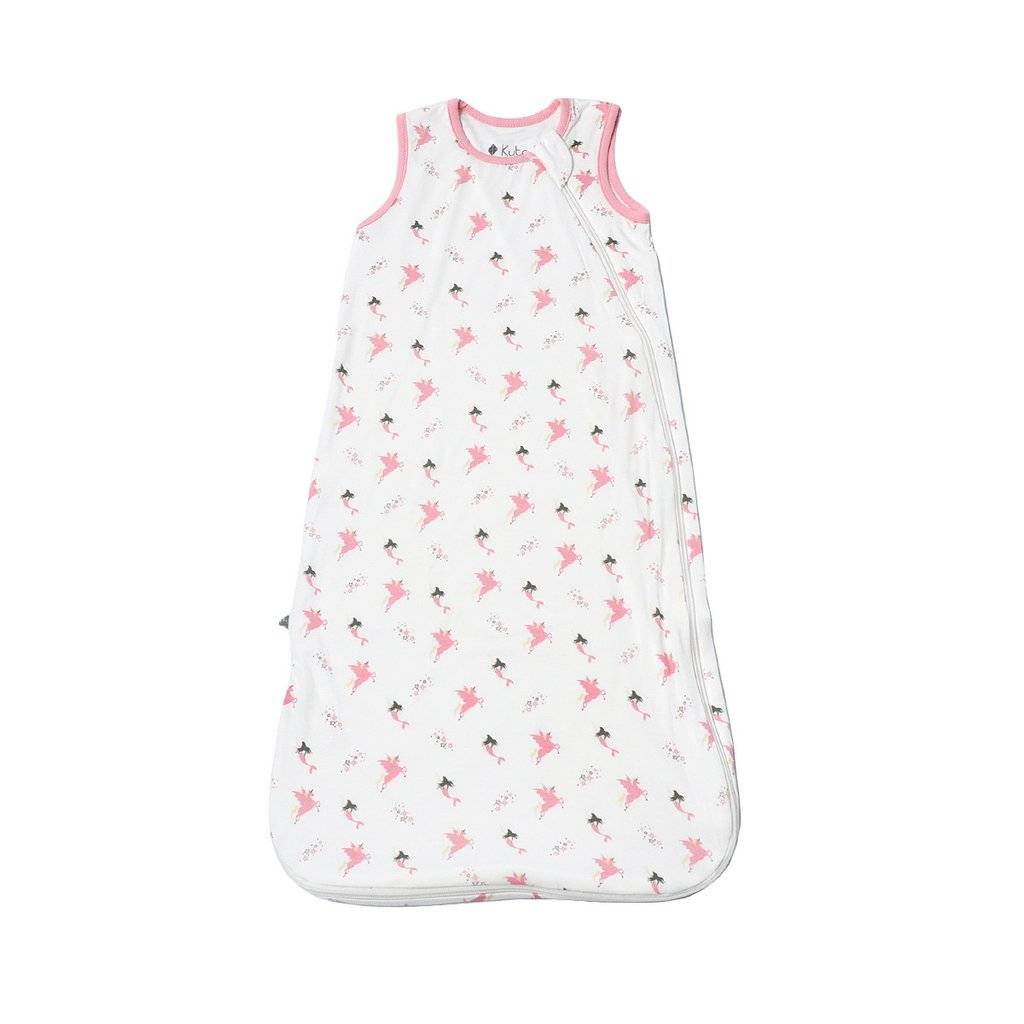 Kyte Baby Kyte .5 Tog Sleep Bag