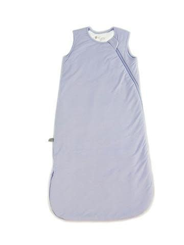 Kyte Baby Kyte .5 Tog Sleep Bag - Solids