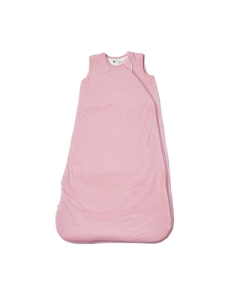 Kyte Baby Kyte .5 Tog Sleep Bag - Solids