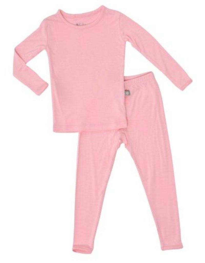 Kyte Baby Kyte Toddler Pajama Set
