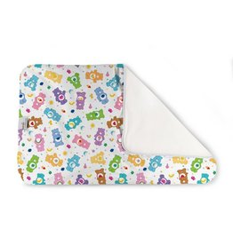 Rumparooz Rump-A-Rooz Changing Pad Care-a-lot