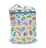 Rumparooz Kanga Care Wet Bags Care-a-lot