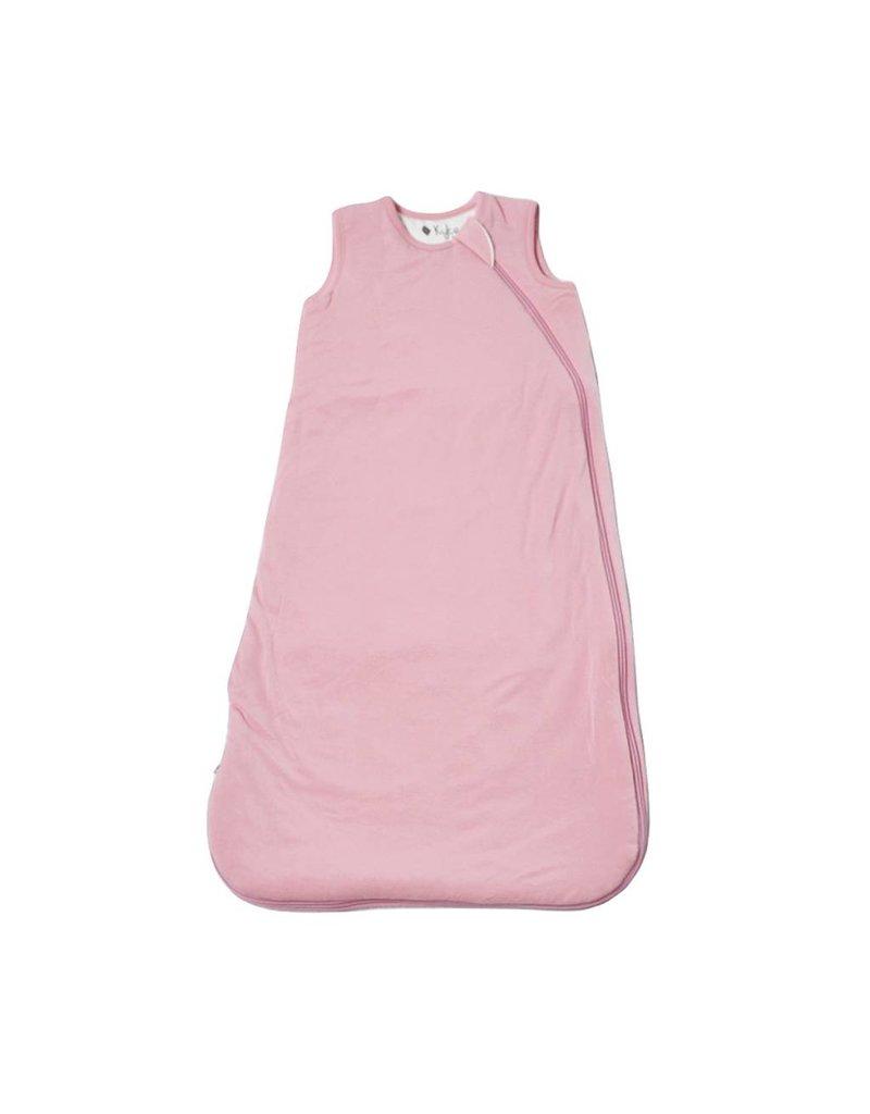 Kyte Baby Kyte Sleep Bag - Solids