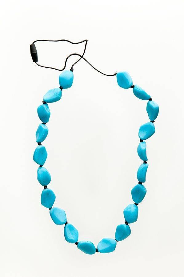 Teething Bling Gemstones