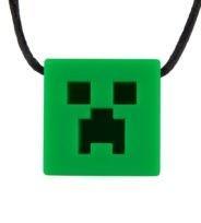 Mini Bling - Creeper Necklace