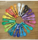 Re-Play Re-Play Spoon