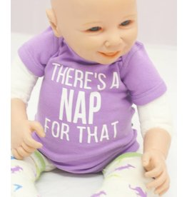 Nappy Shoppe There's a NAP for that- Exclusives