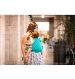 XOXO Baby Carrier XOXO Buckle Wrap Lite