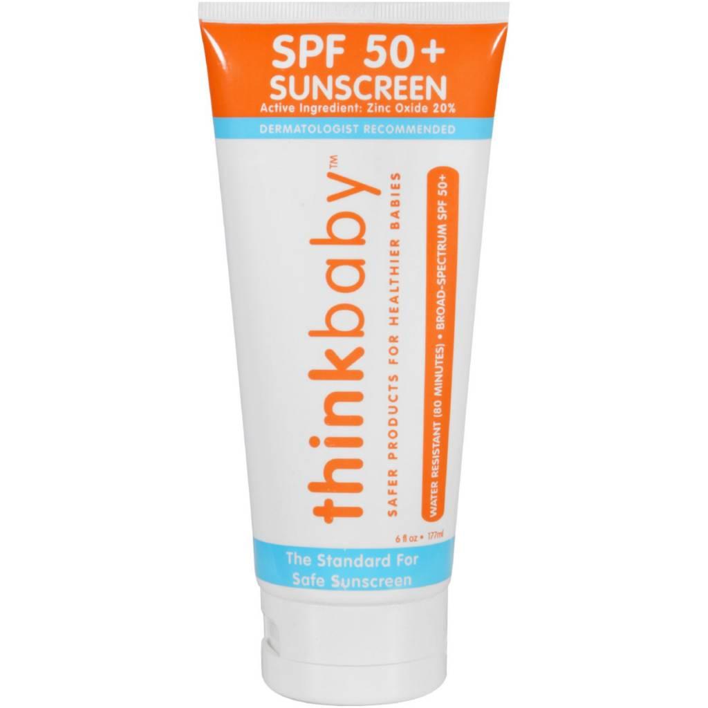 Thinkbaby Live Sun Baby ThinkBaby Sunscreen