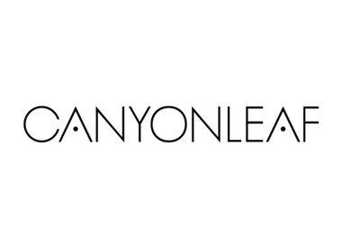 CanyonLeaf