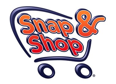 Snap & Shop