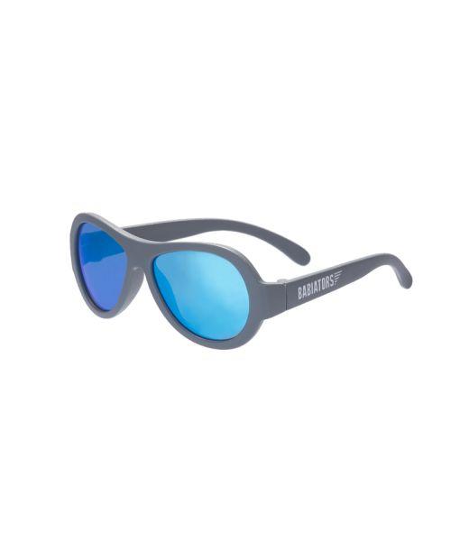 Babiators Babiators Premium Sunglasses