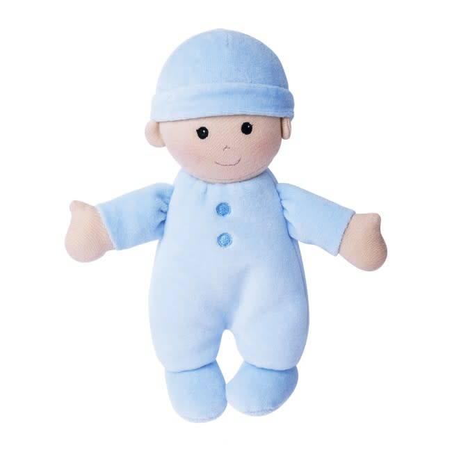 Apple Park Apple Park First Baby Doll