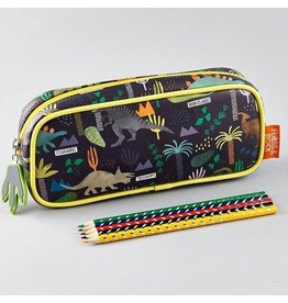 Floss & Rock Floss & Rock Pencil Case