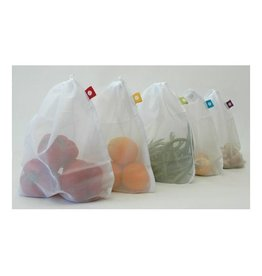 Flip & Tumble Flip & Tumble Produce Bag