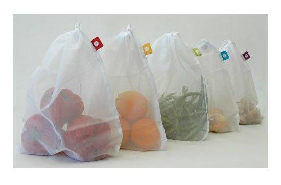 Flip & Tumble Flip & Tumble Produce Bag