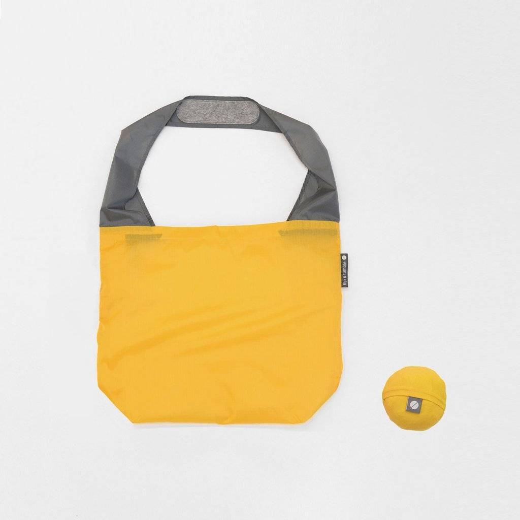 Flip & Tumble Flip & Tumble 24/7 Bag