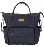 Kalencom Nola Backpack