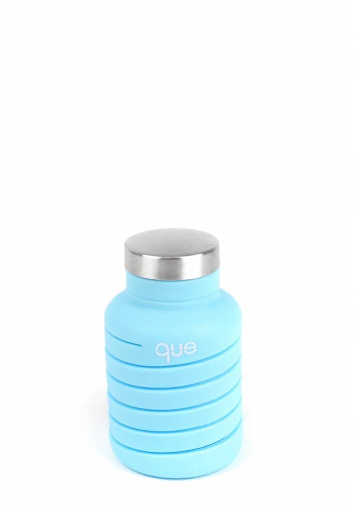 Que Bottle Que Bottle