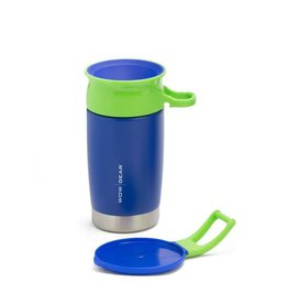 Wow Gear Wow Cup Sport Bottle