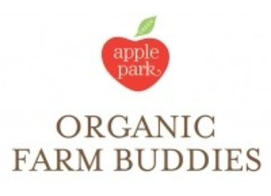 Organic Farm Buddies