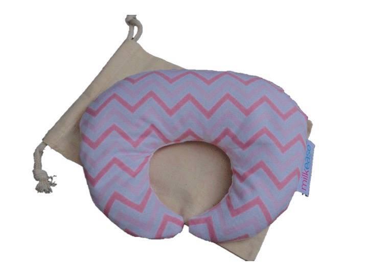 Milkease Milkease Theraputic Breast Pack