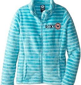 Roxy Roxy Igloo polar zip