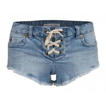 Billabong Billabong Island Rebel shorts
