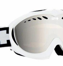 SPY SPY Targa mini goggles Camo Persimmon