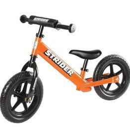"""Strider Strider sport 12"""" orange"""
