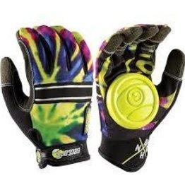 Sector9 Sector 9 BHNC gants de longboard
