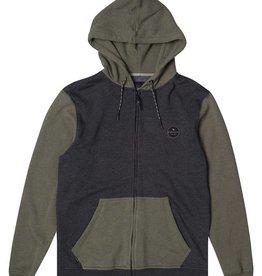 Rip Curl Rip Curl Dawn Patrol hoodie