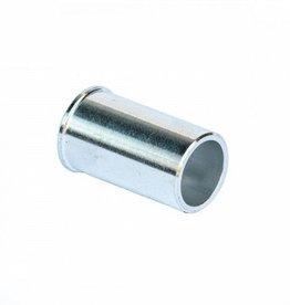Madd Gear MGP SCS bar adapter
