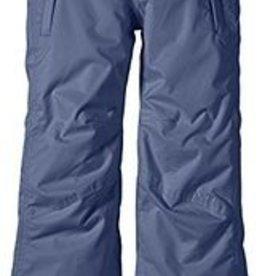 O'Neill O'Neill Charm pantalon