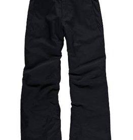O'Neill O'Neill Anvil pantalon