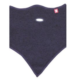 AirHole AirHole Standard Ergo tricot